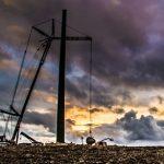 mai2017 150x150 - Another Clean Energy Landmark in Arctic Canada