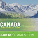 18mai2017 150x150 - 5e Gala québécois de l'industrie éolienne