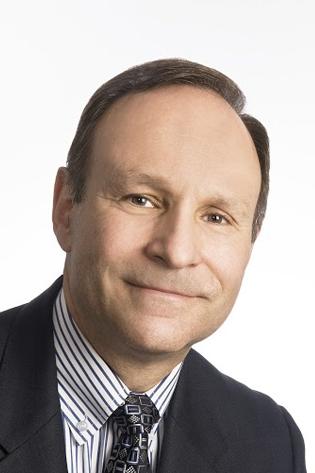 Pierre Rivard