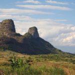 projet mozambique funae tugliq