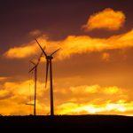 justin bulota 9302 1 150x150 - TUGLIQ achieves an important milestone, abating 10 million liters of diesel with its first wind turbine at the Raglan Mine in Nunavik