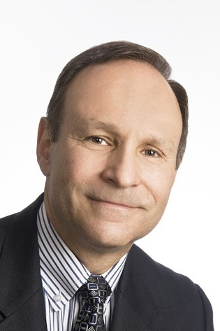 TUGLIQ's chairman Pierre Rivard is appointed to the Board of the NRC