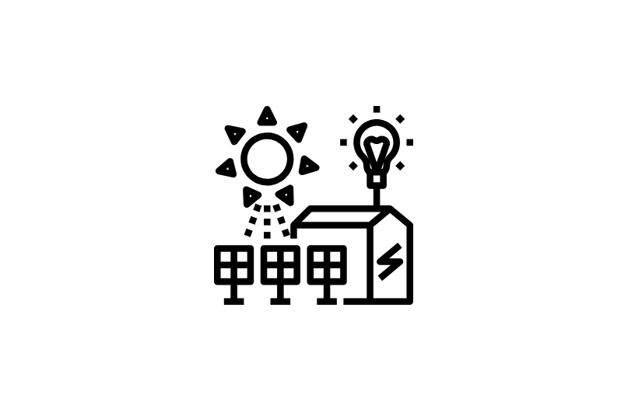 autonomous - Solutions